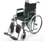 Кресло-коляска  1618С0304SPU