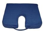 Противопролежневая конусообразная подушка для коляски