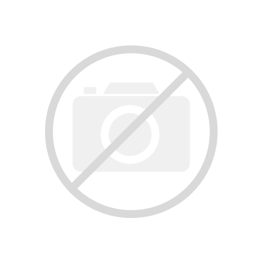Резиновая насадка для трости, диаметр 19 мм. (цена за 1 шт.)
