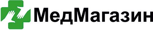 Med-magazin.by все для здоровья и комфорта, реабилитация и профилактика